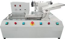 Lam Machine