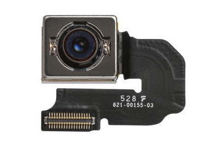 New Rear Facing Camera for iPhone6s