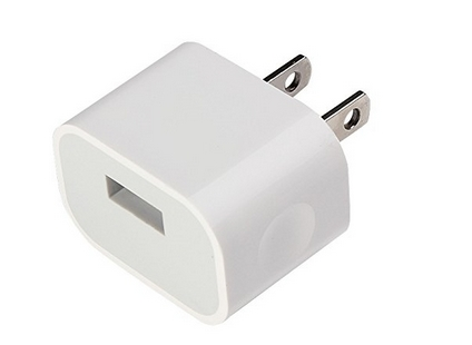 iphone wall adapter-1