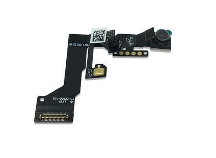 IPhone6s Front Camera With Sensor Flex Cable