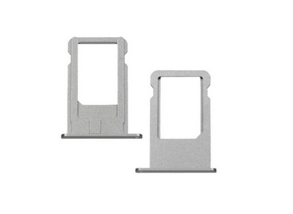 Sim Card Holder Tray for iphone 6s plus